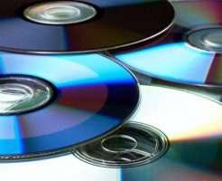 DVDトラブル