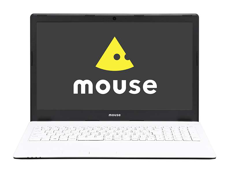 mouse_front