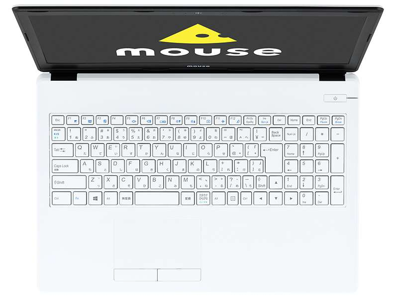 mouse_keyboard