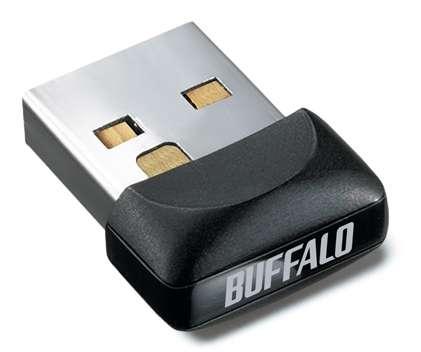 USB子機