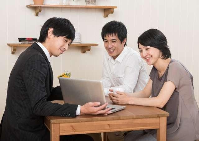 横浜でパソコン設定(インターネット・メール・プリンタなど)致します~プロフェッショナルなスタッフが対応~